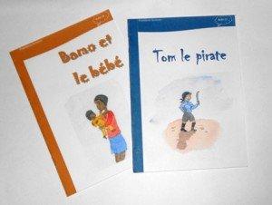 Encore des livres dans Petits albums bamo-et-tom-300x226