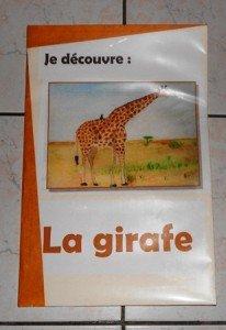 La girafe dans Grands livres dscn0276-206x300