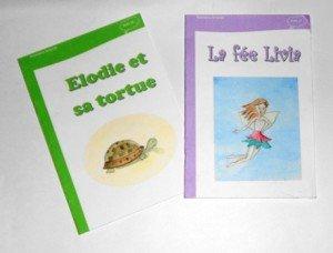 Premiers essais dans Petits albums elodie-et-livia-300x228