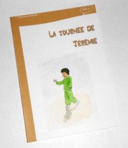Pour relire des /g/... dans Petits albums jeremie-261x300