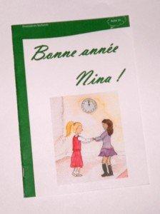 Bonne année ! dans Petits albums nina-224x300